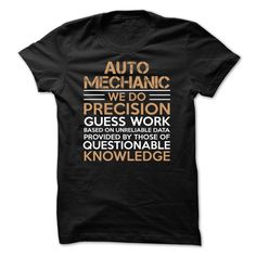Best Seller - AUTO MECHANIC T Shirt, Hoodie, Sweatshirt