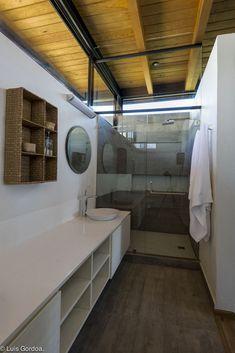 Galería - Casa Ajusco / Arquitectura Alternativa - 11