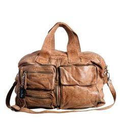 must have handbags on pinterest alexander wang bags and celine bag. Black Bedroom Furniture Sets. Home Design Ideas