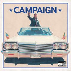 DOWNLOAD FULL ALBUM: TY DOLLA SIGN CAMPAIGN Whatsapp / Call 2349034421467 or 2348063807769 For Lovablevibes Music Promotion Ty Dolla Sign didnt fail to liberate his new album as planned so there you have it. As per usual Campaign showcases many of his talents. Among the guest artists he had recruited we find his incarcerated brother Big TC Future Migos Travis Scott Meek Mill Trey Songz Wiz Khalifa and 24hrs. Being avid fans of Ty$ know that this will be part of our rotation for a very long…