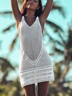 b4492c8aab92d 9 en iyi Elbise modelleri görüntüsü | Formal dresses, Cute dresses ...
