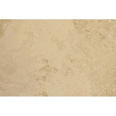 Artistic Tile | Travertine Ivory Cross Cut #tile #stone #travertine
