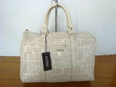 http://www.freerunners-tn-au.com/  Guess Handbags #Guess #Handbags #serials #cheap #fashion #popular