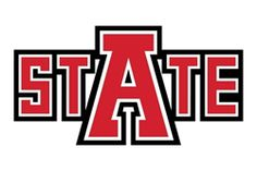 A-State Football Picked to Finish Third in SBC Preseason Coaches ...
