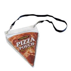 Portable Pizza Pouch (5), 2016 Amazon Hot New Releases Warming Drawers  #Appliances