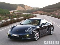 2014 porsche cayman - Google Search