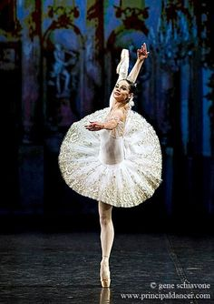 Anastasia Kolegova : * Mariinsky, Sleeping Beauty from Dance Open Ballet Festival. Dancers Body, Ballet Dancers, Ballet Shoes, Ballet Barre, Shall We Dance, Lets Dance, Sleeping Beauty Ballet, Ballet Images, Dance Photos