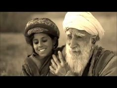 Armand Amar--Poem Of The Atoms. Music Songs, Music Videos, Lucas 9, Sufi Music, Lisa Gerrard, Man On Fire, Whisper In Your Ear, All About Music, Music Clips