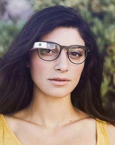 Google Glass has some big news!
