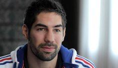 Calendrier Mondial 2015 - Handball : Découvrez le programme jour par jour
