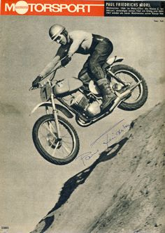 Bobber, Style Cafe Racer, Old Scool, Mx Bikes, Vintage Motocross, Teddy Boys, Dirtbikes, Vintage Bikes, Motorcycle Gear
