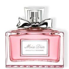 8447b9603d Dior Miss Dior Absolutely Blooming Eau de Parfum Spray