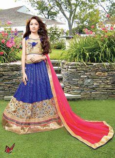 Choli Ethnic Indian wear Bridal Wedding Lehenga Traditional Pakistani Bollywood #TanishiFashion #CircularLehenga