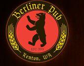 Berliner Pub - Renton WA
