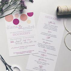 Sommer, Sonne, Lampions... hoffentlich... bald!!! Gerade ist alles einfach nur Grau Grau Grau #handmade #instabraut #Papeterie #instabräute #weddinginvitation #invitation #hochzeitseinladung #einladung #instawedding  #heiraten #hochzeit2016 #braut2016 #verlobt #verlobung #braut #hochzeitspapeterie #bräute2016 #hochzeit #heiraten2016 #hochzeitsinspiration #sommerbraut #wedding #savethedate #gettingmarried #stationery #unserehochzeit #wirheiraten #wirheiratenbald #graphicdesign #bridetobe