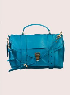 This is an authentic CELINE Drummed Leather Suede Double Zip ...
