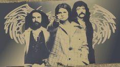 When I Came Down (Black Sabbath/Earth Tribute)