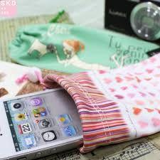 My iPhone 5