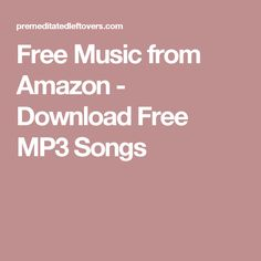 11 Best Download YouTube video and MP3 Free images in 2013