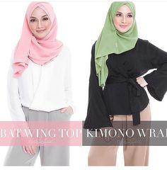 Neelofa #muslimahstyle #hijabista hijabstyle