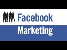 Tips to Create Successful Facebook Ad Campaign :http://www.digitalenthu.com/tips-to-create-successful-facebook-ad-campaign/