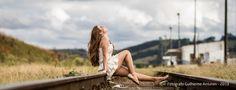 Ensaio Gabriela – 15 Anos – Lages – SC | Fotógrafo de Casamento, Florianópolis, Trash The Dress, Ensaio pré Casamento, Making OF