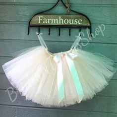 Blush Peach Tutu Skir,Tutu  Skirt, Tulle Skirt, Blush Tulle Skirt,Flower Girl Tutu Skirts,Girls  Blush Tutu Skirt,Blush Tulle Skirt Blush Tulle Skirt, Girls Tulle Skirt, Pink Tutu Skirt, Pink Tulle, Tutu Rock, Flower Girl Tutu, Tutus For Girls, 6 Mo, Dusty Pink