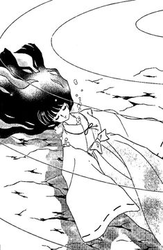 SUSHI HUG Mens Funny ORGANIC Japanese T-Shirt Asian Cartoon Manga Retro Anime