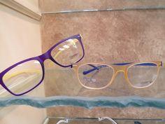 IGreen for lightweight and durable. #glasses #LongIslandNewYork #SpectacularEyewear