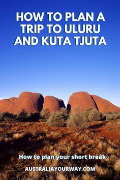 Outback Australia, Visit Australia, Western Australia, Australia Travel, New Zealand Itinerary, New Zealand Travel, Travel Guides, Travel Tips, Travel Goals