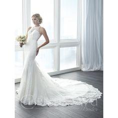 New   Style 15620 - Christina Wu Brides