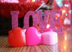 San Valentino, baci e selfie per un contest a Campobasso