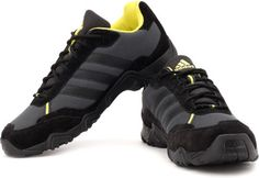 15 Best Adidas shoes images | Adidas shoes price, Adidas