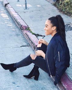 ebony nastolatek secSophie dee big cock