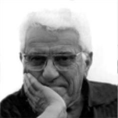Gustavo Adolfo Ruegger - Periodista telvisivo