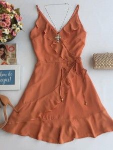 Sewing clothes women dresses summer simple new ideas Sewing Clothes Women, Dress Clothes For Women, Summer Dresses For Women, Summer Outfits, Dress Outfits, Casual Dresses, Short Dresses, Casual Outfits, Fashion Dresses