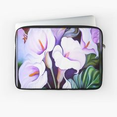 Promote   Redbubble Types Of Bag, Bag Sale, Promotion, Bags, Handbags, Bag, Totes, Hand Bags