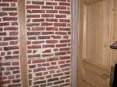 """Résultat de recherche d'images pour """"mur ancien interieur"""""""