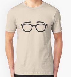 Woody Allen by nametaken