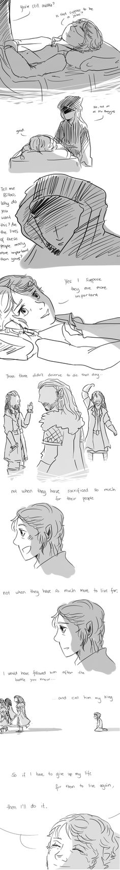 Bring them back by ~Durch-Leiden-Freude on deviantART. Yeah... Well I'm going to cry on my room now... Anyone else??