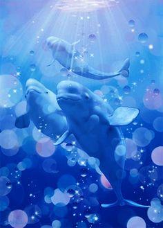 dolphinfantasy:Christian Riese Lassen