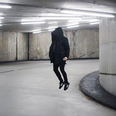 http://chicerman.com  josh-habit:  lewisapon:  fashion and shithere.  josh-habit  #streetstyleformen