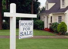 """How to Buy a """"Short Sale"""" House"""