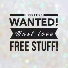 Host a Jamberry party with me on Facebook!! Contact me at http://tamararock.jamberrynails.net