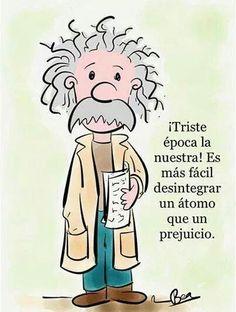 Albert Einstein. ༺✿ƬⱤღ✿༻