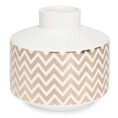 GAMI ceramic vase H 19 cm