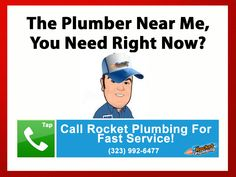 Why see our Google Posts?  There is a post about our Best Plumber Coupon, and more. Plumbers Near Me, New Technology, Plumbing, Coupon, Posts, Learning, Google, Messages, Coupons