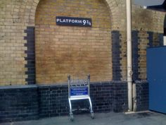 cool train station wall - Google Search