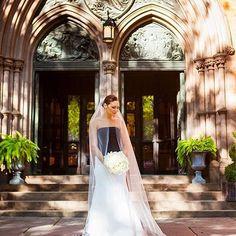 #Repost @daverobbinsphotography ・・・ Liz in Vera Wang  Black tie wedding at the beautiful High Line Hotel in NYC.  Thanks to @classiceventsnyc @highlinehotel @verwanggang @bellefleurny @mghairandmakeup @elanartists @billysbakerynyc  #drpweddings #daverobbinsphotography #verawang #blackgown #nycwedding #blacktiewedding #neworkweddings #weddingphotographer #highlinewedding #highlinehotel #bridalhair #bridalmakeup #weddingdayhair #weddingdaymakeup #hairaccessories #brida #Regram via…