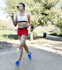 por qué elegir caminar para bajar de peso